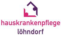 Pflegedienst-Rostock